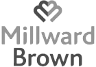 professional translations for the company Millward Brown