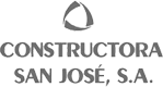 professional translations for the company Constructora San Jose