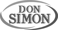 professional translations for the company Don Simon