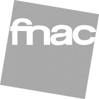 professional translations for the company Fnac