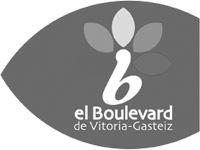 professional translations for the company El Boulevard Vitoria-Gasteiz