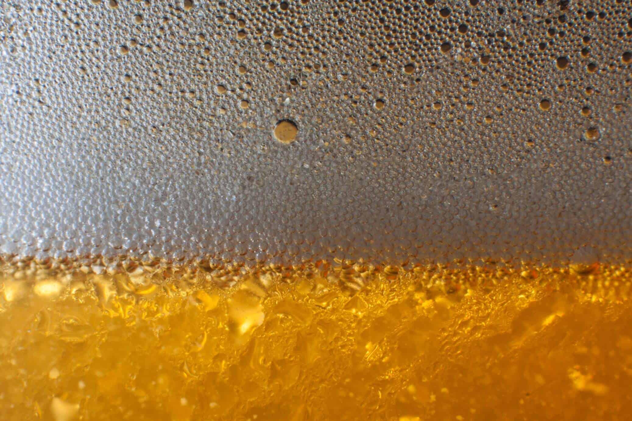 ¿Cerveza, birra o caña?