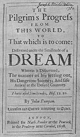 Pilgrim's_Progress_first_edition_1678