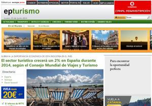 Noticia Turismo 3