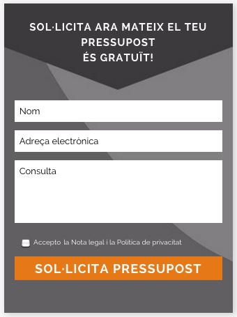 , Les traduccions es posen guapes: llancem nova web!