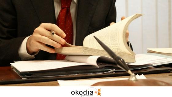 traducción jurídica-traductores.okodia