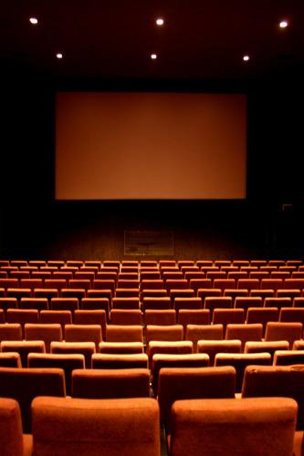 Traudcción y doblaje cinematográfico