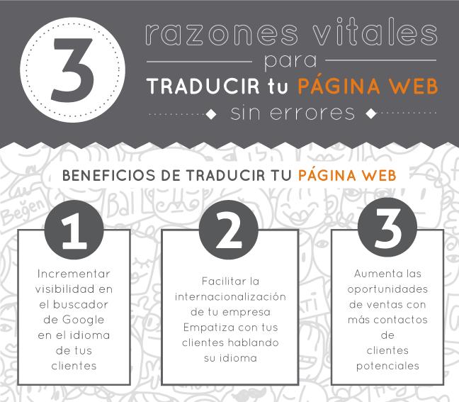 traducir e-commerce, traductor tienda virtual
