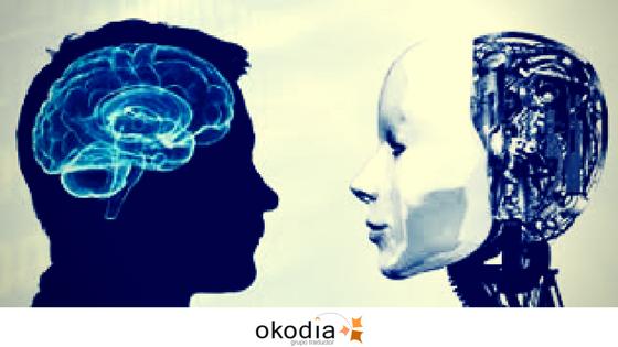 traducción automática.blog.okodia.1