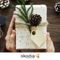 regalos para traductores.6