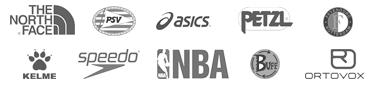 LP-logos-deportes