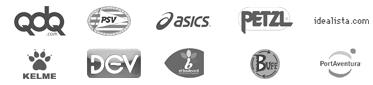 LP-logos-web