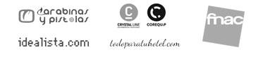 clientes-LP-ecommerce