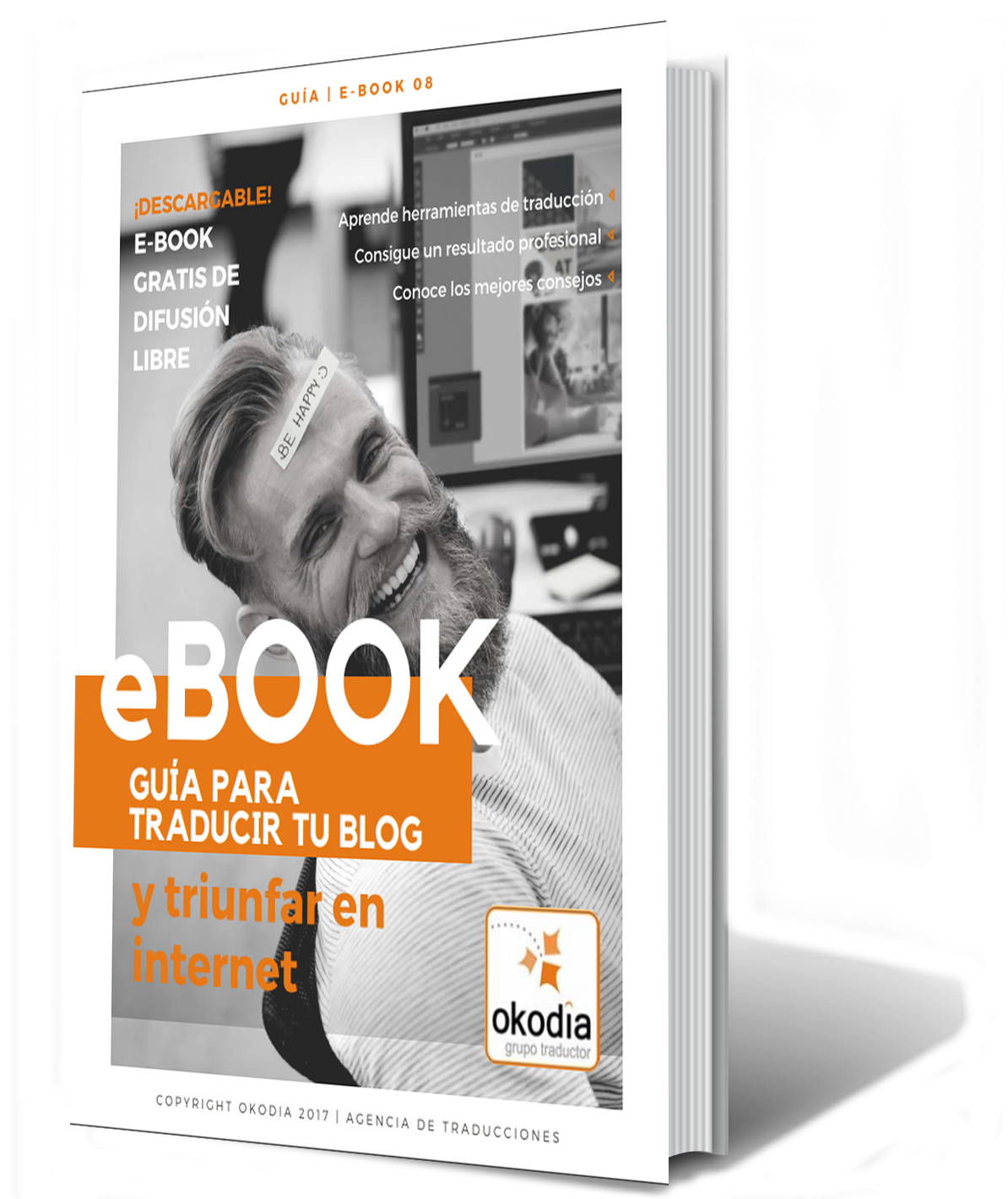 ebook8 guia traducir blog