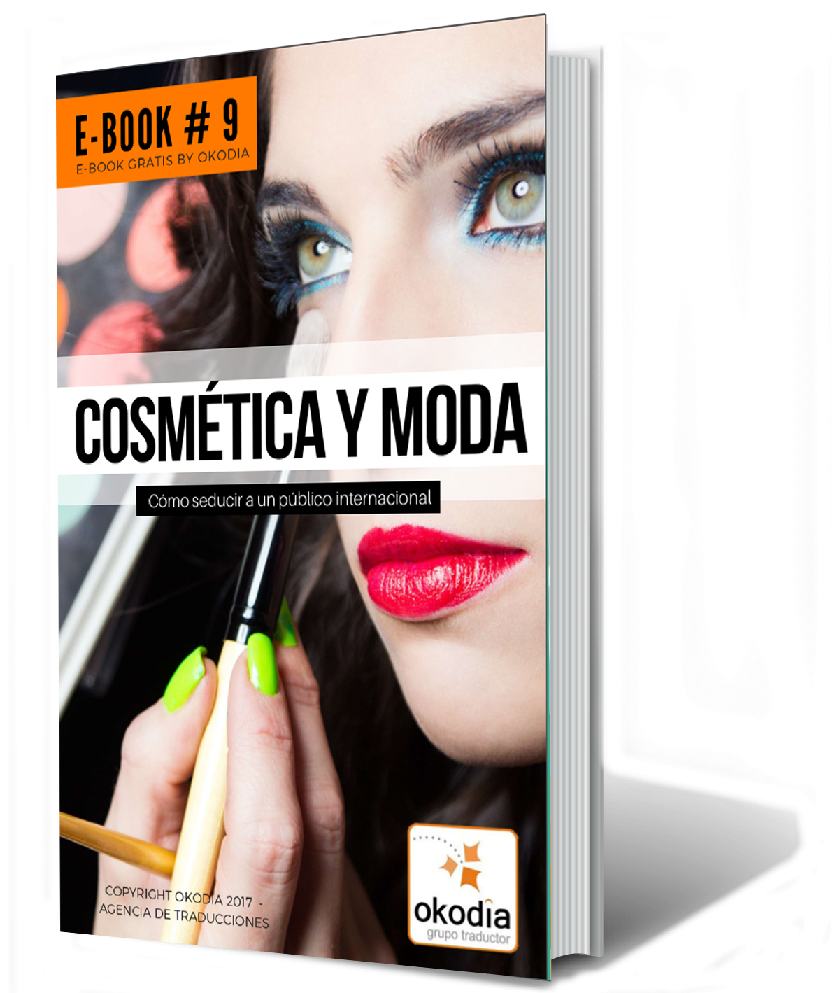 ebook9 traduccion cosmetica