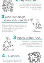 trucos-traduccion-medica