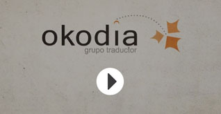 video-okodia-sidebar