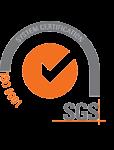 sello ISO90011