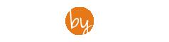 logo made by native
