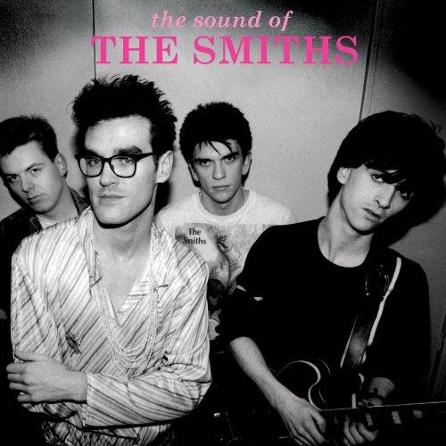 caratula cd the smiths