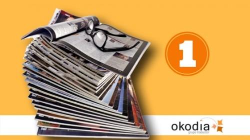 noticias.blog.okodia