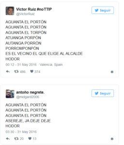 , Memes sobre errores de traducción de los que todo el mundo habla