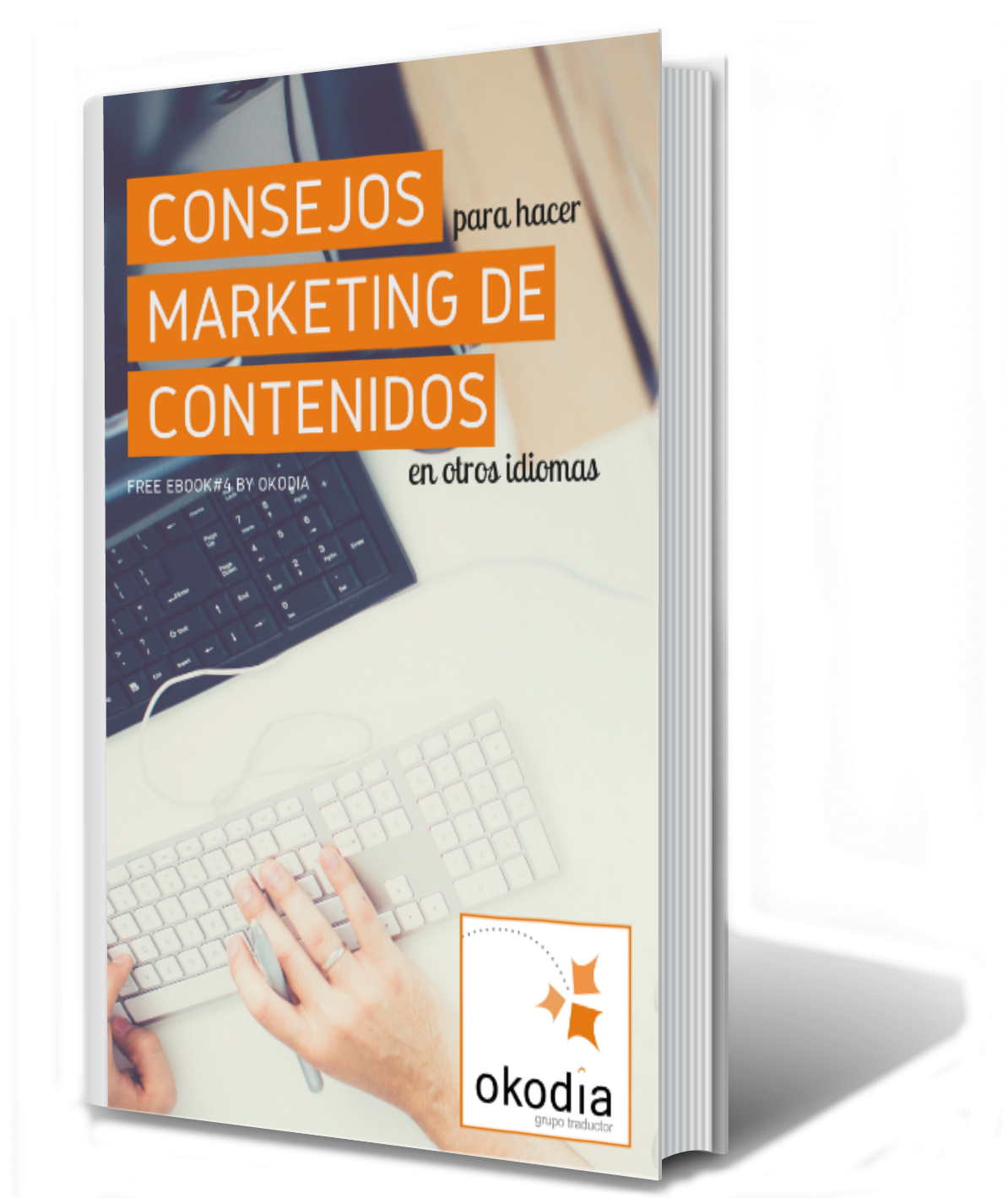 ebook4 marketing contenidos