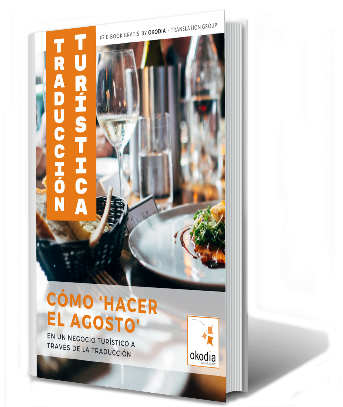 ebook7 traduccion turistica