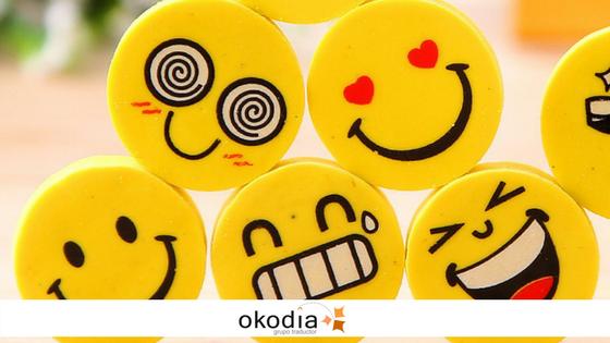 Okodia