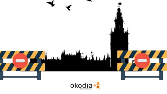 traducción turística-okodia.blogs