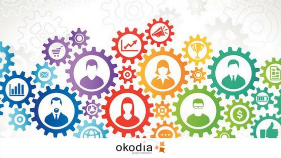 traductores técnicos.engranaje-okodia