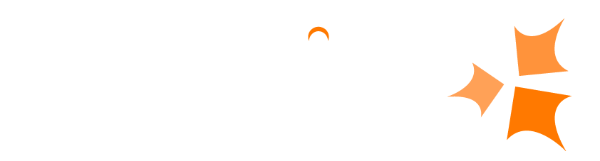 Empresa traduccion Okodia