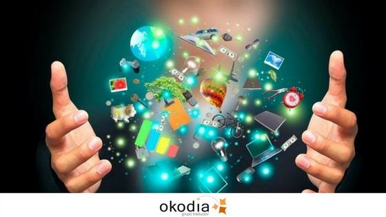 traducción de software-traducciones.okodia