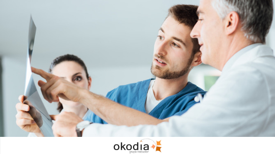 traductor médico-okodia