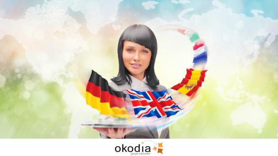 idiomas-traduccion-blog