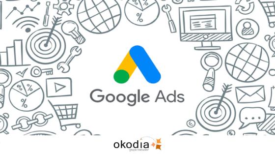 okodia-google-ads