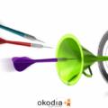 flechas.traduccion-blog