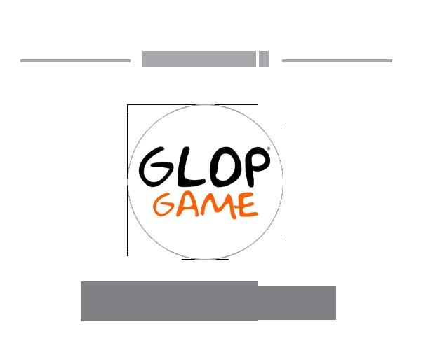 traducciones para glop game - carmen gea higuera