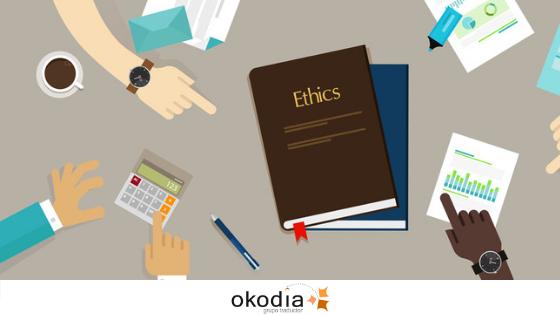 ethics-blog