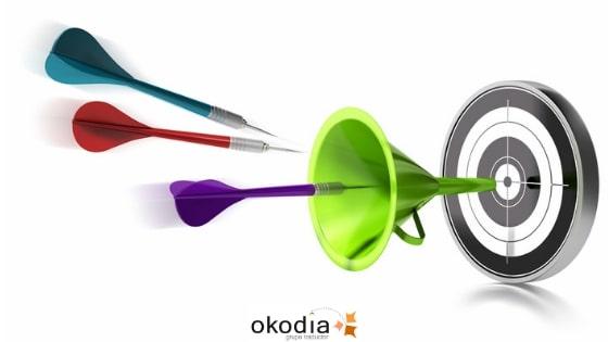 okodia agencia traduccion