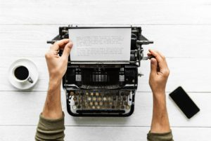, Trabajar como traductor: lo que ha cambiado en los últimos años