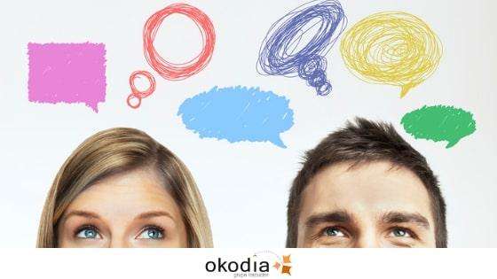 okodia agencia de traducciones