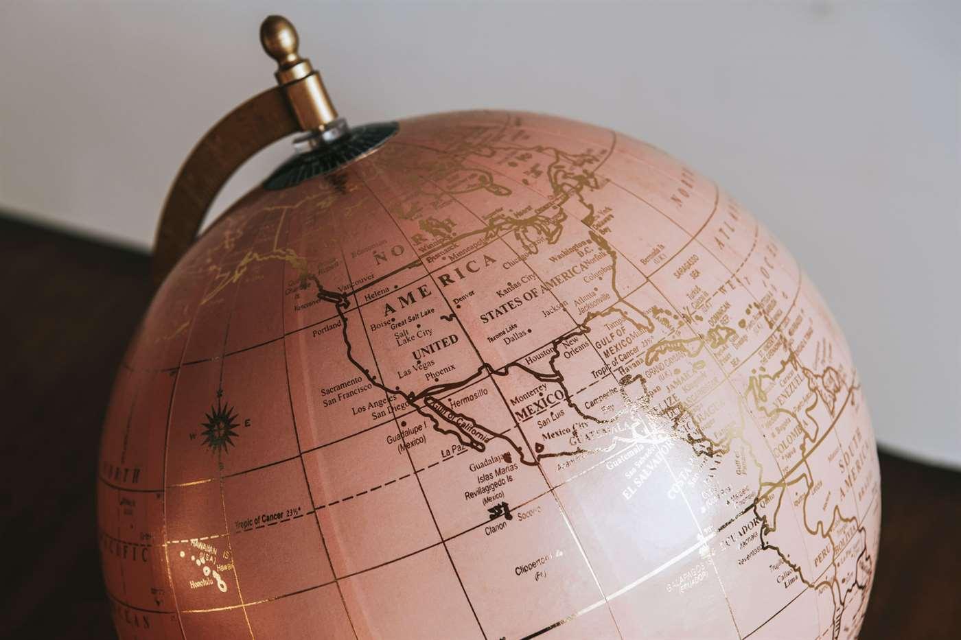 Traducción profesional para Agencias de comunicación, traducción profesional agencias de comunicación