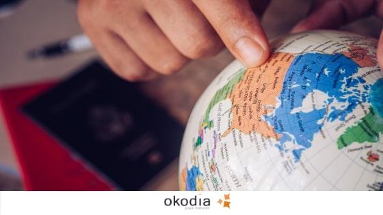 ¿A qué idioma debes traducir tu blog según tu personalidad?