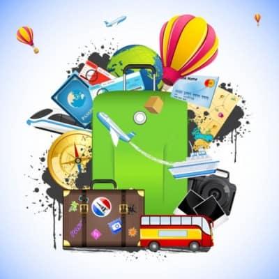 FITUR y las top 5 fuentes para estar al día en el sector turístico