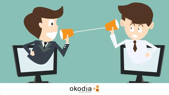 Agencias de comunicación: la clave para conseguir más clientes