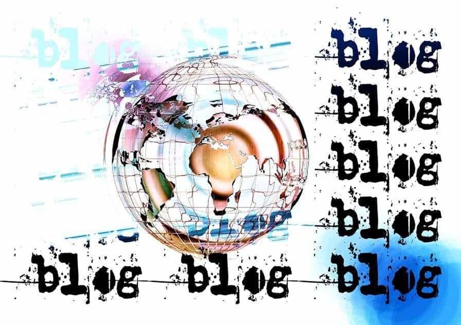 ¿Por qué traducir un blog?