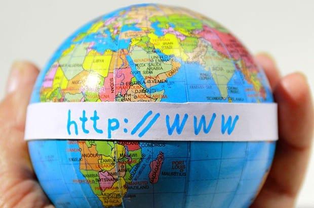 Beneficios exquisitos de los idiomas en ecommerces