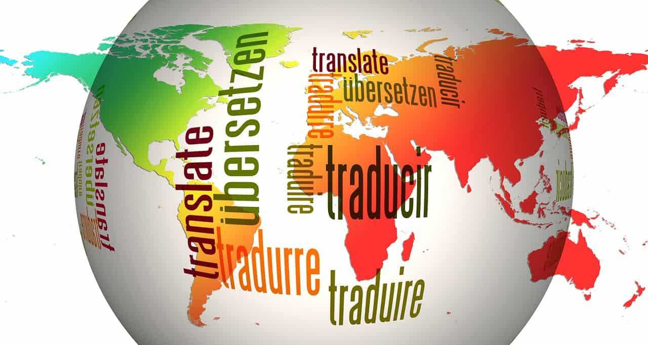 Y ahora, ¿qué agencia de traducción contrato? (2/2)
