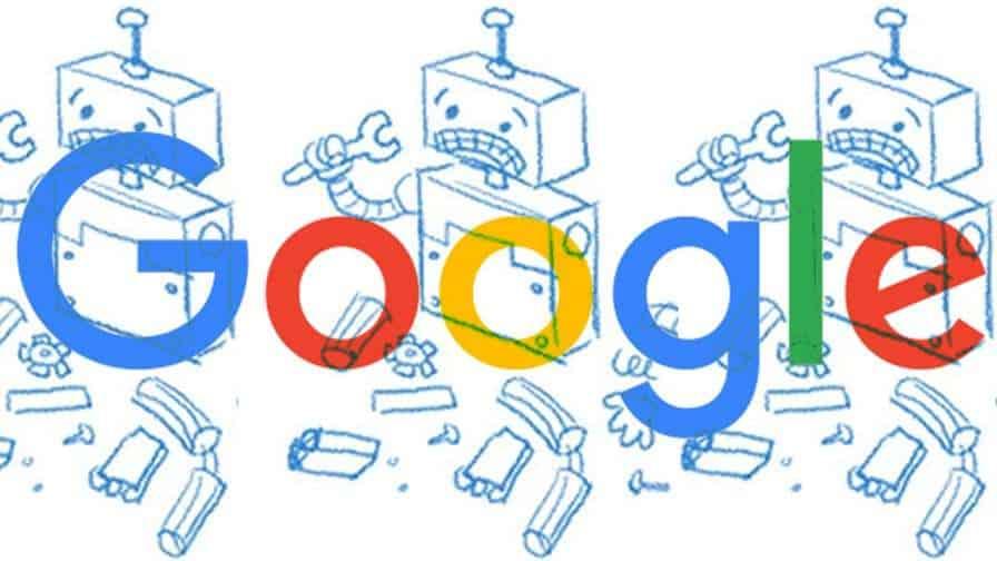 Los peores errores de la historia de Google Traductor (I)